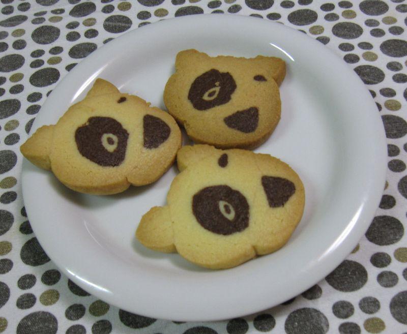 s_おぎのクッキー