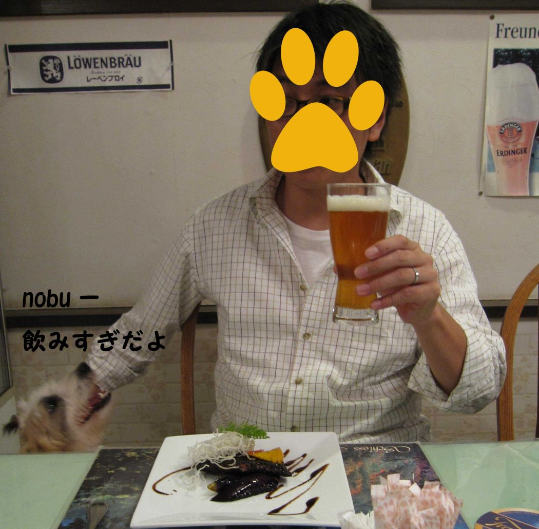 s_魚料理