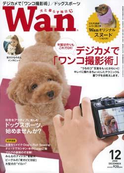 m_wan.jpg
