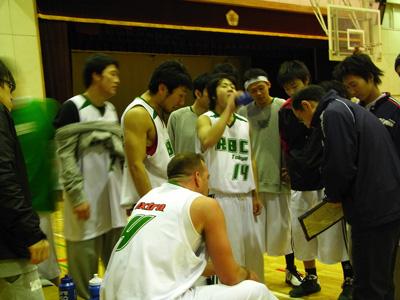 東京経済大学02