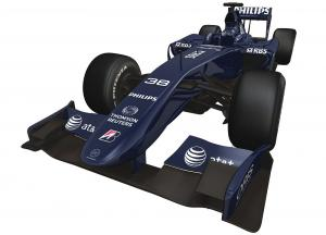 williams_004.jpg