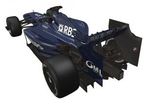 williams_005.jpg