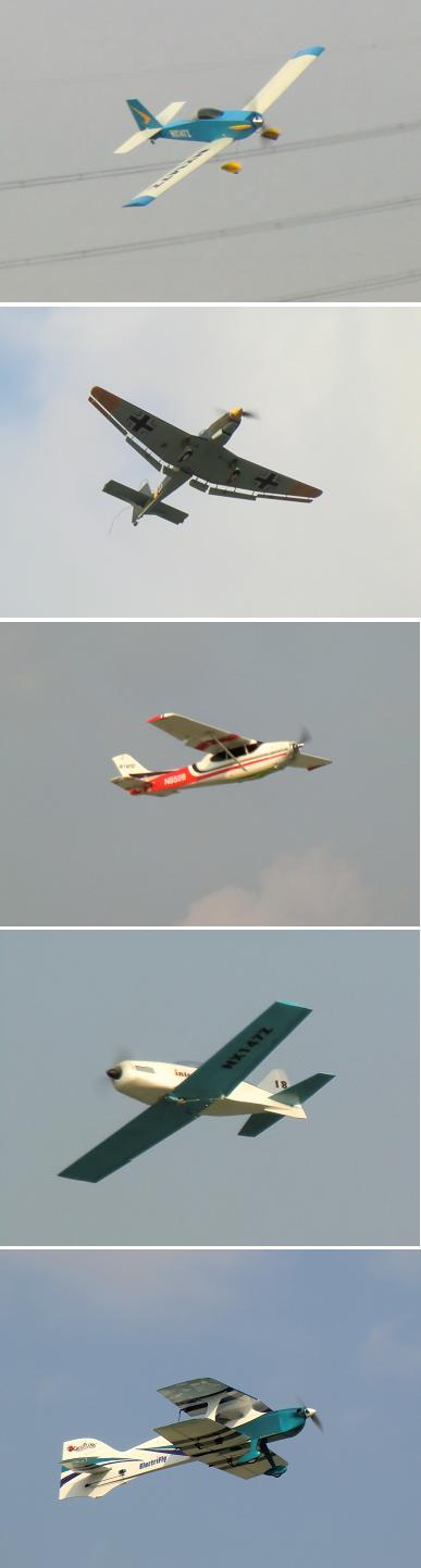 flights1009.jpg