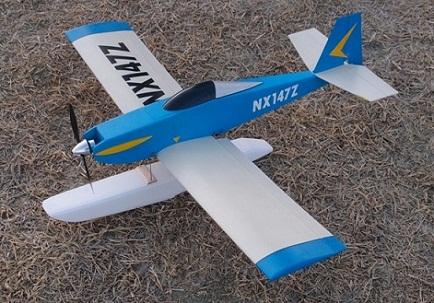 skytanf0115.jpg