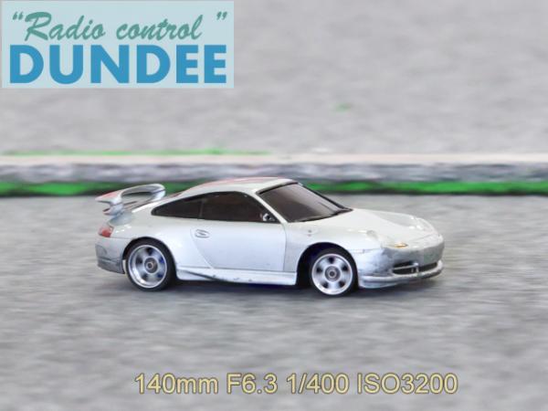 21167782622_222[1]_convert_20120321222703