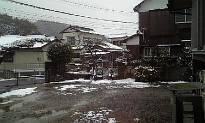 090101_120621.jpg