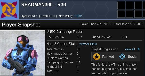 READMAN360R36.jpg