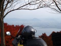 2008111806.jpg