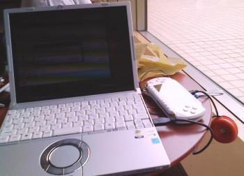 20080619-01.jpg