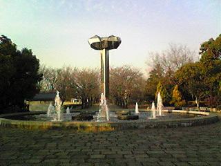 20080116192854