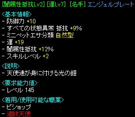 BIS記録09
