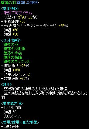 BIS記録25