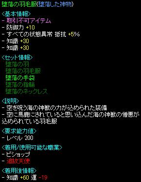 BIS記録21