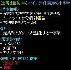 BIS記録22