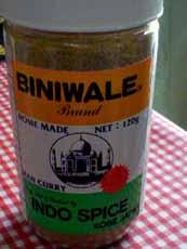 curryspaice.jpg