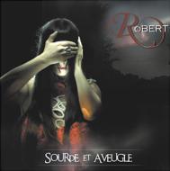 robert100.jpg