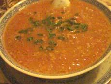 tomatofo.jpg