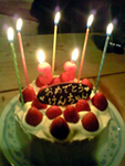 090430birthdaycake1