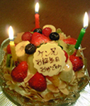 090430birthdaycake2