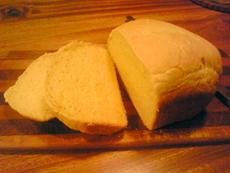 081028にんじんパン