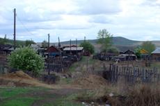080528シベリア景色1