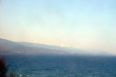080529バイカル湖
