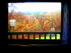081122窓の眺め
