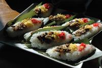 081204笹寿司