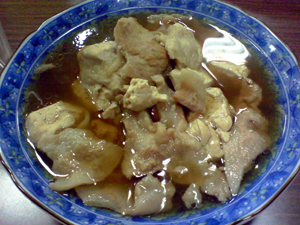081207神戸定番料理