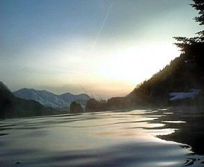 090129馬曲温泉望郷の湯