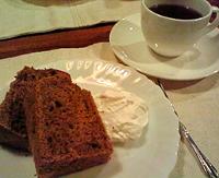 090203チョコシフォンケーキ