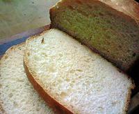 090211ホエー入り食パン