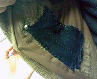 20090301おじいちゃんポケット2