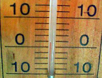 091218気温