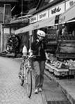 090714野沢サイクリング2