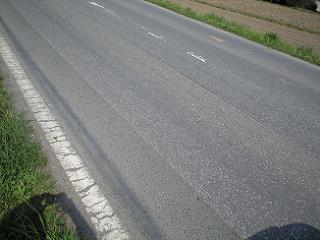 20080509