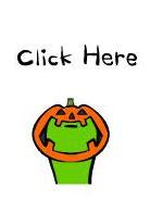halloween-click02.jpg
