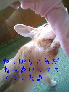 070120_144752.jpg