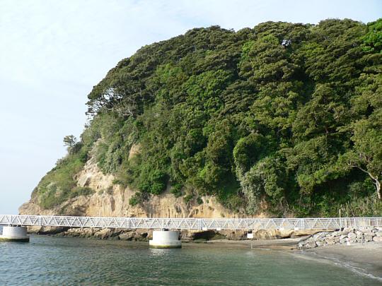 Sarushima05.jpg
