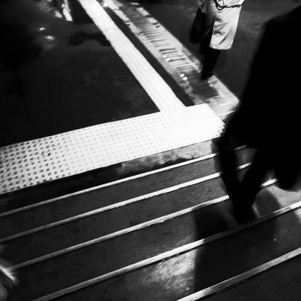 shinnjuku-3.jpg