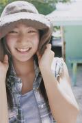 紗綾の画像