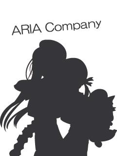 aria_com.jpg
