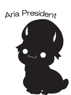 aria_pre.jpg