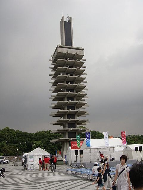 ラーメン Show in Tokyo 2009