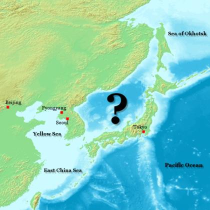 600px-Sea_of_Japan_naming_dispute_convert_20090118180738.png