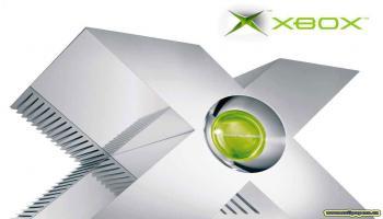 xbox02_convert_20081109171405.jpg