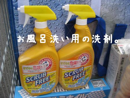 4_20090813192044.jpg