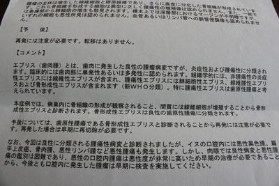 7_20090124183839.jpg