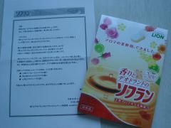DSC03580_convert_20081112194308.jpg