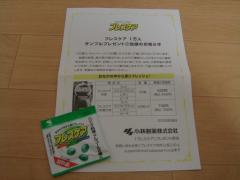 DSC03680_convert_20081231062835.jpg